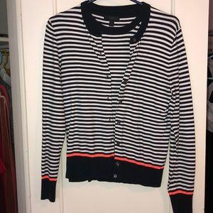 Matching Two-Piece Sweater set